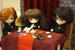 PUDDLE 2017 - Doll Contests (CornflowerBlue07) Tags: puddle2017 10thanniversary teaparty