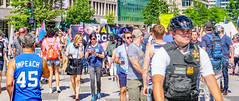 2017.06.11 Equality March 2017, Washington, DC USA 6535