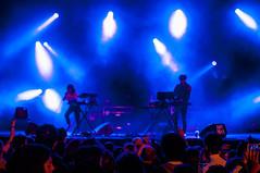 Art rock 2017 (paulineruffiot) Tags: agaragar artrock festival music stbrieuc brzh concert
