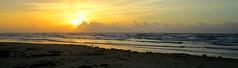 IMG_0049.1 (mikehogan2) Tags: malaquite beach sunrise padreisland nationalseashore texas