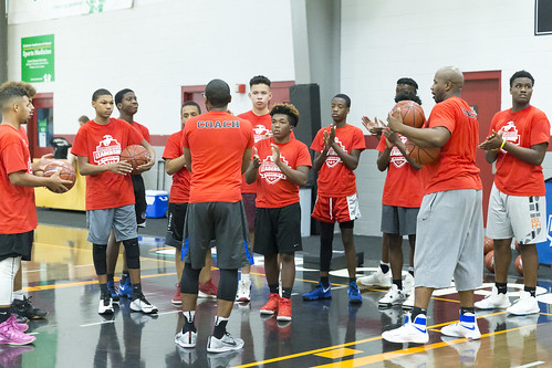 """170610_USMC_Basketball_Clinic.228 • <a style=""""font-size:0.8em;"""" href=""""http://www.flickr.com/photos/152979166@N07/35158828661/"""" target=""""_blank"""">View on Flickr</a>"""