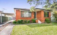 79 Picasso Crescent, Old Toongabbie NSW