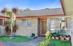 2/4 Edyth Street, Bellambi NSW