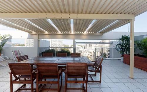 149/804 Bourke Street, Waterloo NSW