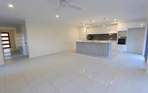 1/Lot 14 Kara Close, Lake Cathie NSW 2445