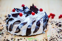 Best Online Cake Delivery in Chennai (info.gingerbreadcakes) Tags: online cakes cake shops shop chennai delivery service birthday cakeshop ginger bread best offer sweet candy top lowest price