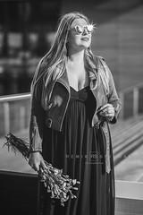 SesjaGdynia_03-06-2017_235-2 (remikspiewak) Tags: iwonka remik beata dworakowska fotomagik gdynia iwona lucyna remigiusz sesja spiewak tutkowska śpiewak