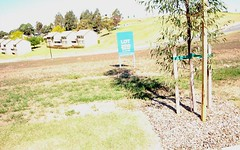LOT 2110 Curie Road, Campbelltown NSW