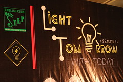 IMG_8540 (ngotra271096) Tags: light tomorrow with today step buh