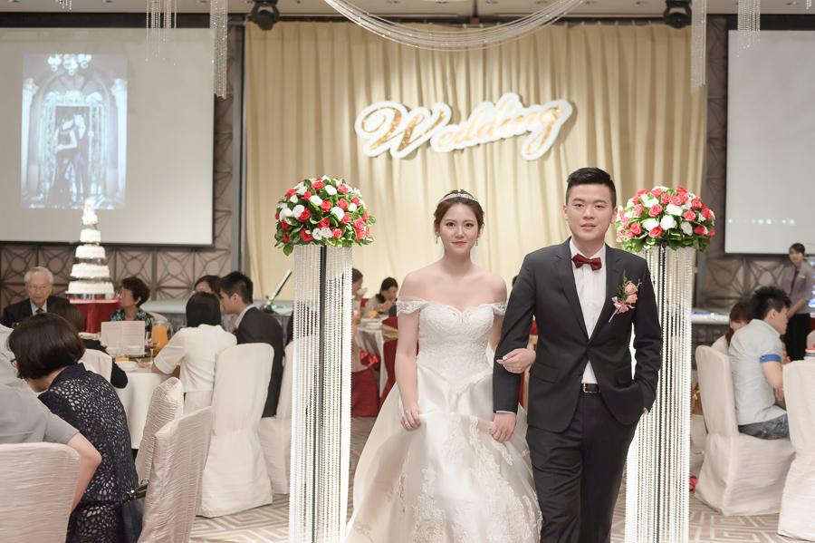 35237636430 7bae029909 o [台南婚攝] Y&W/香格里拉飯店遠東宴會廳