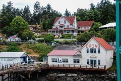 Orcas Island (trident2963) Tags: orcasisland washingtonstate