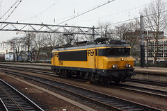 1756 - ns - vl - 91209 (.Nivek.) Tags: 1756 1700 ns nsr rangeren venlo klimaattrein
