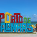 Porto de Galinhas - Ipojuca - Pernambuco/Brasil