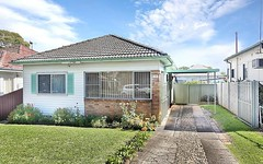 124 The River Rd, Revesby NSW