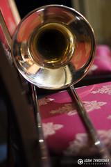 """adam zyworonek fotografia lubuskie zagan zielona gora • <a style=""""font-size:0.8em;"""" href=""""http://www.flickr.com/photos/146179823@N02/35284690232/"""" target=""""_blank"""">View on Flickr</a>"""