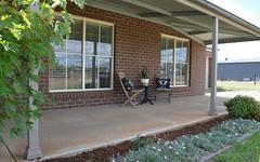 24 Kerry Elizabeth Drive, Gunnedah NSW