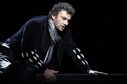 Catch The Royal Opera's <em>Otello</em> live at a cinema near you on 28 June 2017