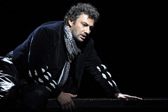 Catch The Royal Opera's <em>Otello</em> live at a cinema near you on 28 June 2017