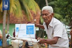 2017_Sri Lanka Ramadan Food Distribution_45.jpg