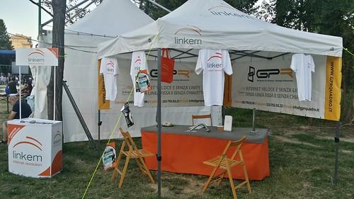 indie rocket festival (17)