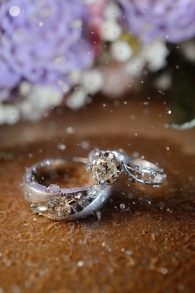 台北婚攝, 守恆婚攝, 婚禮攝影, 婚攝, 婚攝小寶團隊, 婚攝推薦, 新莊典華, 新莊典華婚宴, 新莊典華婚攝-3