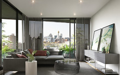 C309/1 Lachlan Street, Waterloo NSW