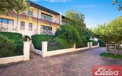 28/38 Cooyong Crescent, Toongabbie NSW
