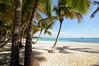 Isla Saona-Santo Domingo (sirVictor59) Tags: saona caraibi santodomingo mare sole nikon nikond300 1020mm sirvictor59 d300 americacentrale paesaggio spiaggia bagnasciuga litorale calma acqua oceano relax vacanze estate