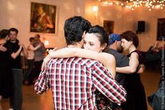 Tango is full of ... n°22