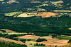 An  Umbria's slice: Greens, yellows and blue (simone_aramini) Tags: landscape lavalnerina landscapes scapes nikond200 naturallight nikon nationalgeografic ngc nature natura norcia umbria umbrialandscapes photography greatphotoraphers ruralphotography appennino absolutelystunningscapes sunset