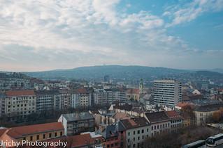 Budapest stag doo-447.jpg