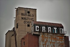 IMG_7376 (Chris Podosek) Tags: buffalomaltingcorp silo buffalo malting abandoned rehab restore wny wnyimages 716 industrial chrispodosek
