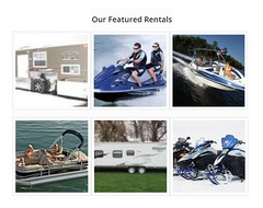 Boating, Flyboard, Pontoons, Lake Home Rentals and More (charteredrentalsminnesota) Tags: boating flyboard pontoons skiboats lakehomerentals boatingminnesota flyboardminnesota