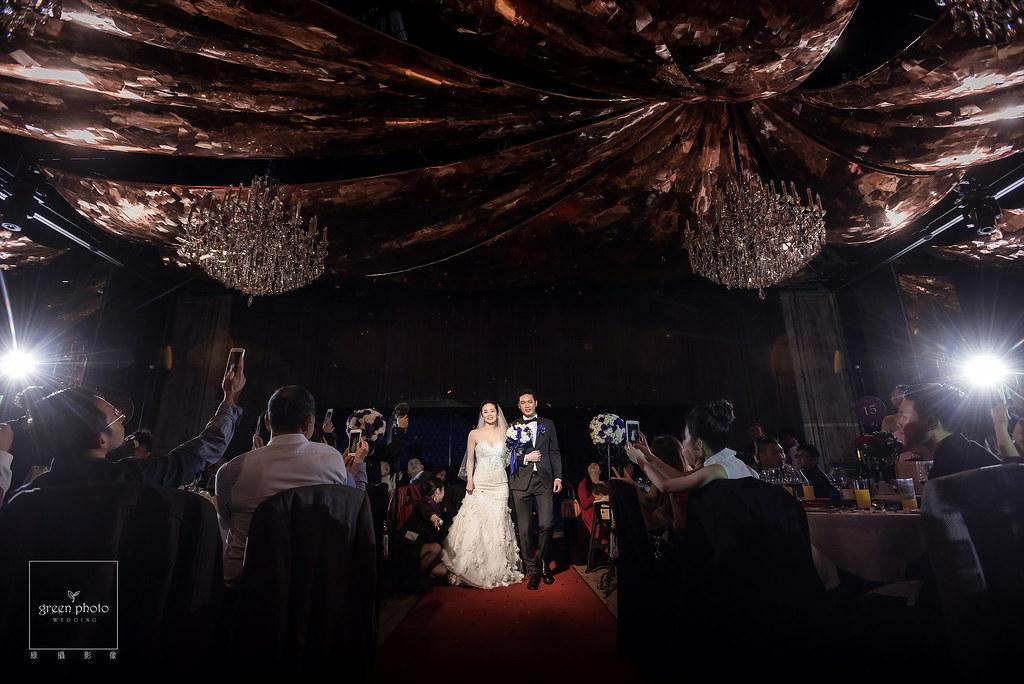 雙主攝,君品酒店,綠攝影像, Demetrios 蒂米琪,weddingday,婚禮紀錄,婚禮記錄,迎娶,婚攝推薦,台北婚攝,新竹婚攝,優質婚攝,greenphoto,塔可影像,takephoto.tw,新秘,婚錄,yes先生,MR.YES