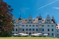 Schloss Boitzenburg (luecki78) Tags: boitzenburg brandenburg deutschland uckermark