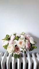 20170512_142815 (Flower 597) Tags: weddingflowers weddingflorist centerpiece weddingbouquet flower597 bridalbouquet weddingceremony floralcrown ceremonyarch boutonniere corsage torontoweddingflorist