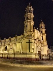 20170617_054826 (Rick Kuhn) Tags: piura peru june 2017 cathedral catedral st michael archangel