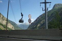 DSC08966.jpg (Henri Eccher) Tags: potd:country=fr italie arbolle pointegarin montagne alpinisme cogne