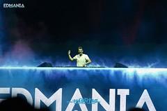 EDMANIA - AvB_006