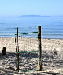 "Questa è ""Maremma"" - This is ""Maremma"" (Jambo Jambo) Tags: mare sea seascape panorama landscape isola isle isoladelgiglio parconazionalearcipelagotoscano parcoregionaledellamaremma parco park alberese grosseto maremma maremmacountryside maremmatoscana toscana tuscany italia italy nikond5000 jambojambo spiaggia beach"