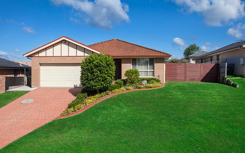 213 Aberglasslyn Road, Aberglasslyn NSW