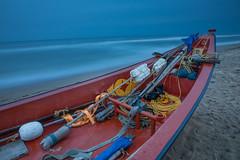 443A1668 (Satish Chelluri) Tags: satishchelluri satishchelluriphotography beach marinabeach chennai boats fishingboats longexposure