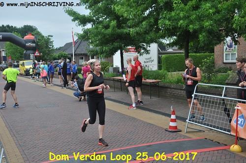 DomVerdan_25_06_2017_0376