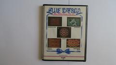 IMG_2019 (gizmomagic) Tags: atari800 atari65 atari130 atarixl atarixe atari8bit atari600 atarigame ataridiscgame atari atari800xl atari65xe atari130xe 8bit atari400 ataridiskgame atari800xldiskgame collection trade sell game disk retro vintage computer blueribbon blueribbongamesdiskno1