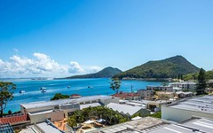 813/43 Shoal Bay Road, Shoal Bay NSW