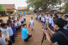 Third Place WInner (USAID_IMAGES) Tags: democracyhumanrightsandgovernance drg photocontest usaid cambodia