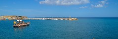 Hersonissos Port - Λιμάνι Χερσονήσου (6)