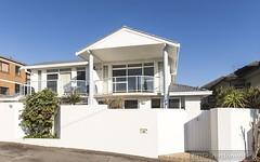 2/32 Kilgour Avenue, Merewether NSW