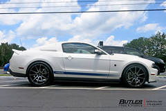 Ford Mustang with 20in Savini BM12 Wheels (Butler Tires and Wheels) Tags: fordmustangwith20insavinibm12wheels fordmustangwith20insavinibm12rims fordmustangwithsavinibm12wheels fordmustangwithsavinibm12rims fordmustangwith20inwheels fordmustangwith20inrims fordwith20insavinibm12wheels fordwith20insavinibm12rims fordwithsavinibm12wheels fordwithsavinibm12rims fordwith20inwheels fordwith20inrims mustangwith20insavinibm12wheels mustangwith20insavinibm12rims mustangwithsavinibm12wheels mustangwithsavinibm12rims mustangwith20inwheels mustangwith20inrims 20inwheels 20inrims fordmustangwithwheels fordmustangwithrims mustangwithwheels mustangwithrims fordwithwheels fordwithrims ford mustang fordmustang savinibm12 savini 20insavinibm12wheels 20insavinibm12rims savinibm12wheels savinibm12rims saviniwheels savinirims 20insaviniwheels 20insavinirims butlertiresandwheels butlertire wheels rims car cars vehicle vehicles tires