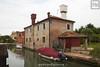 Torcello (Pedro Nogueira Photography) Tags: pedronogueiraphotography pedronogueira photography veneza venezia venice water architecture torcello